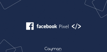 Como instalar e configurar o Pixel do Facebook no Tag Manager