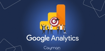 Como configurar metas no Google Analytics